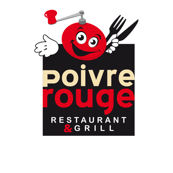 oivre rouge restaurant & grill