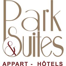 park & suite - Appart hôtels